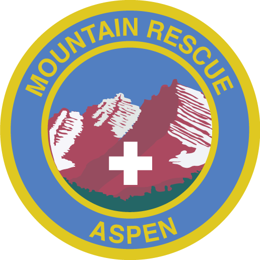 Mountain Rescue Aspen